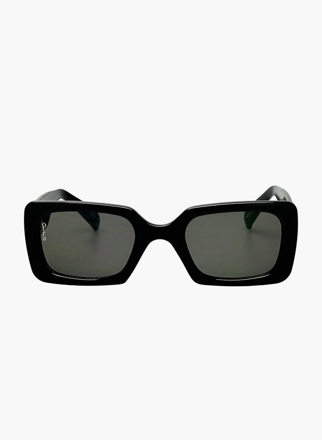 Louey Sunglasses