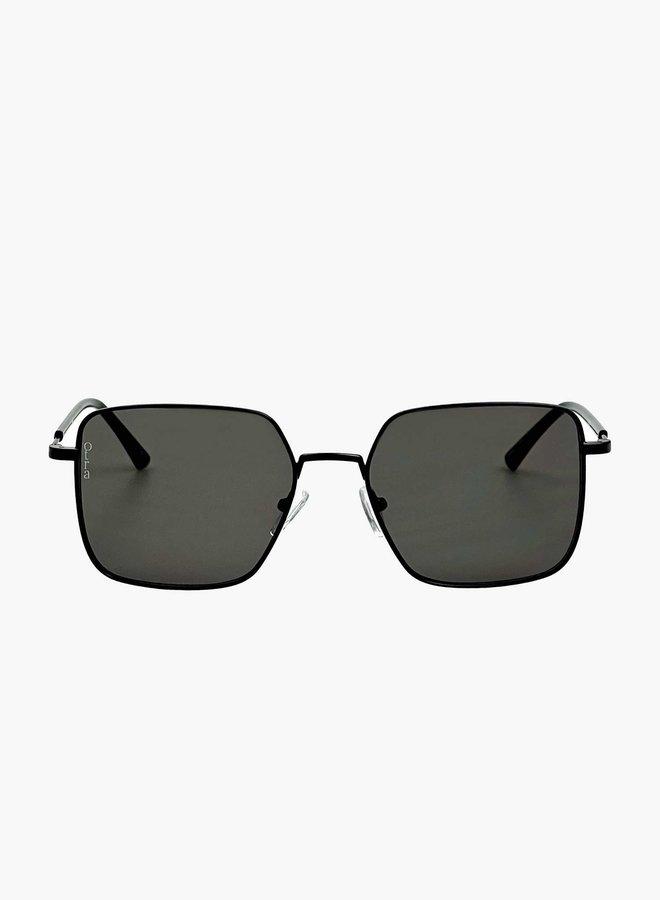 Roadie Sunglasses