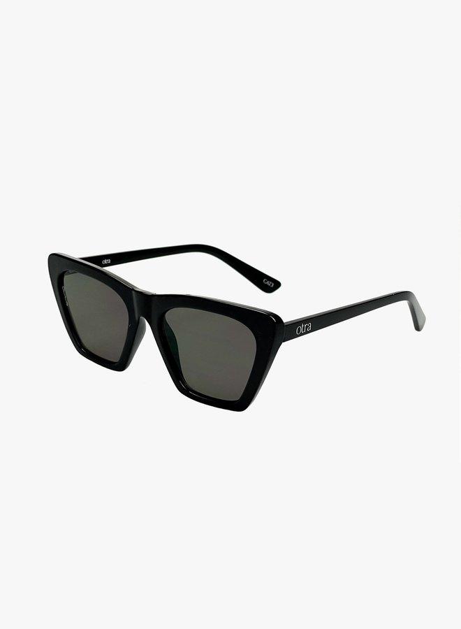 Step Ahead Sunglasses