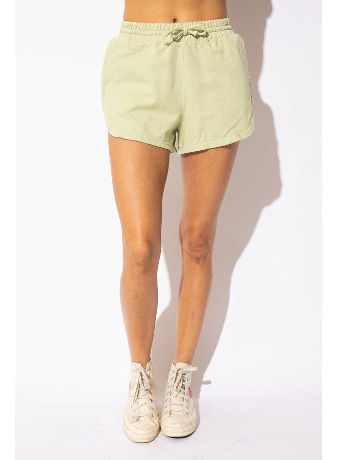 Canyon Shorts