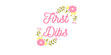 First Dibs