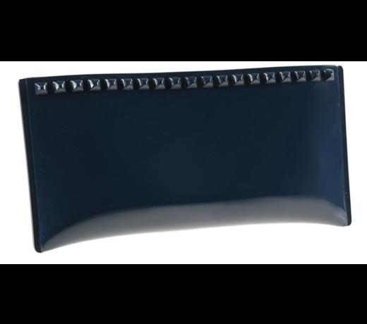 Clutches/Wristlets