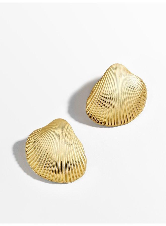 Kavos Earrings
