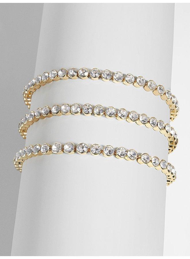 Aniani Bracelet Set