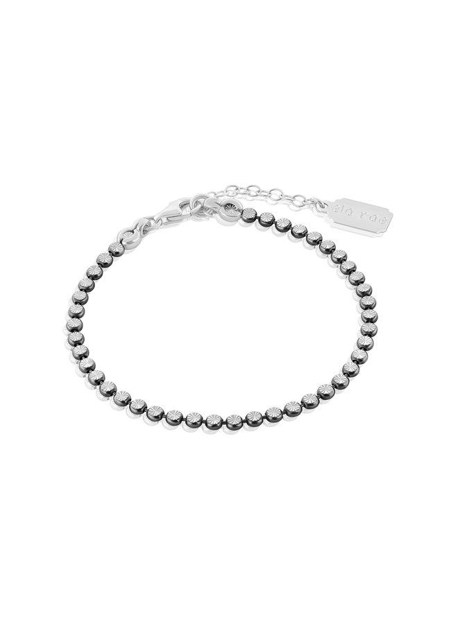 Dina Star Bracelet