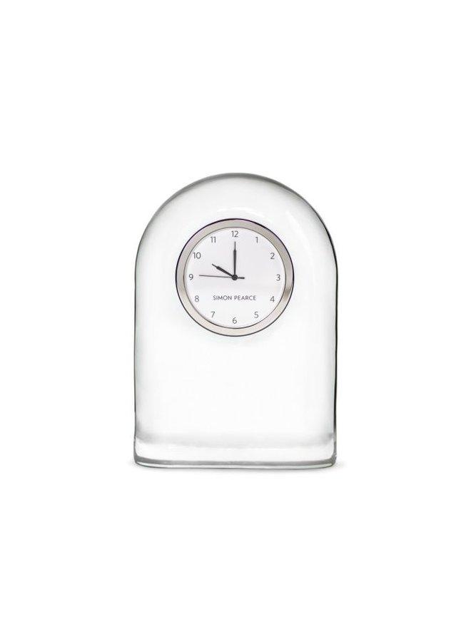 Barre Clock in Gift Box