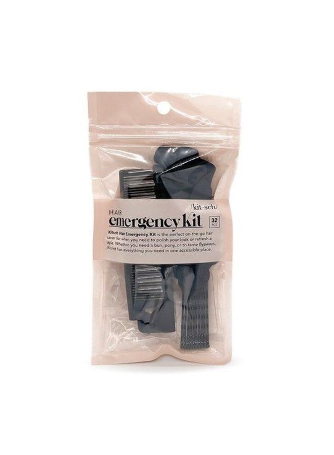 Kitsch Pro Hair Emergency Kit