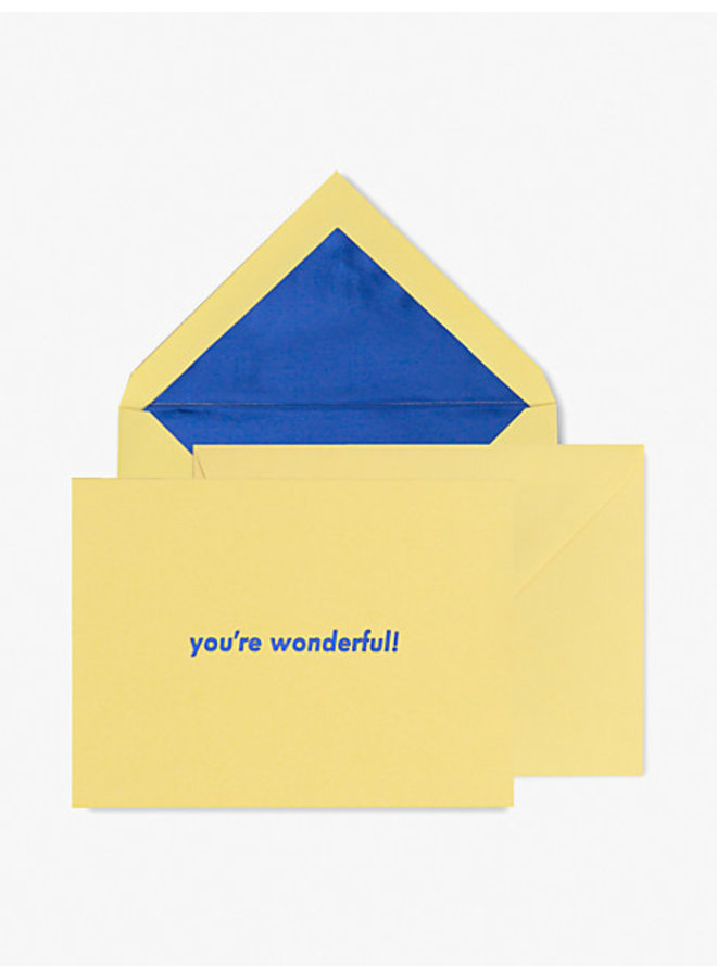 All Occasion Card Set- Assorted