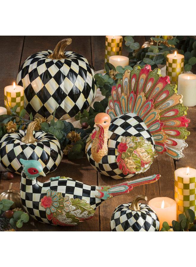 Aurora Turkey