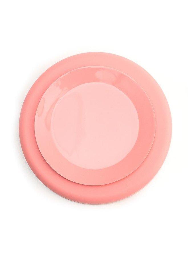 Eat Up Wonder Plate