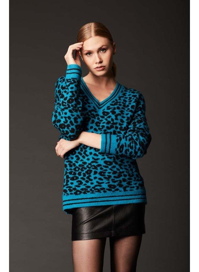 Berto Sweater