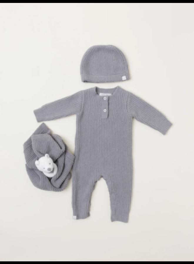 CozyChic Ribbed Baby Bundle