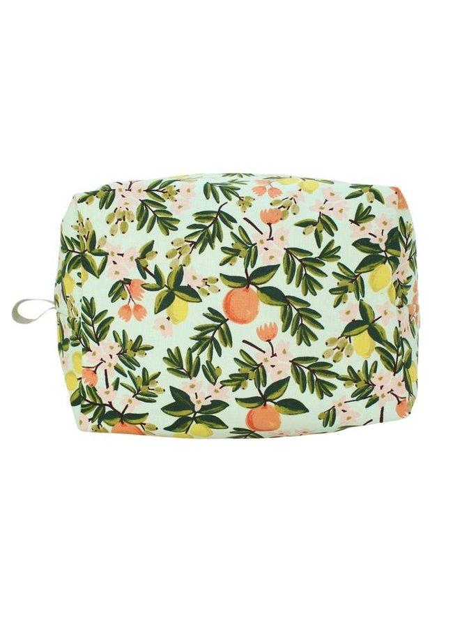 Large Dopp Kit Bag -
