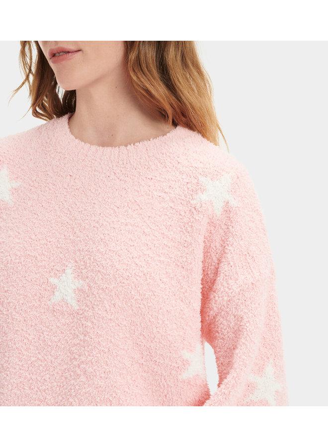 Paden Pullover Sweater