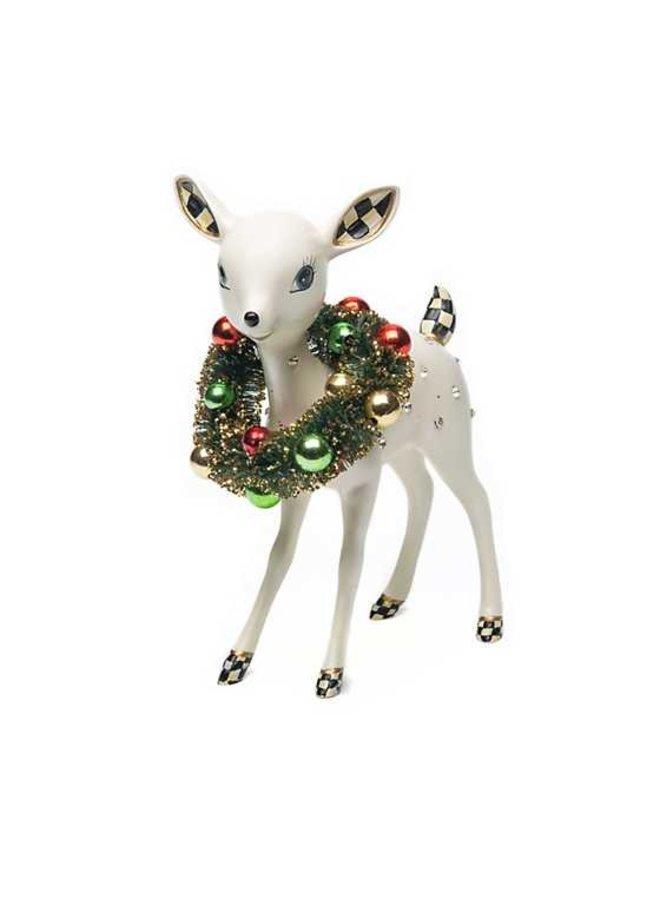 Dearest Deer - Mini