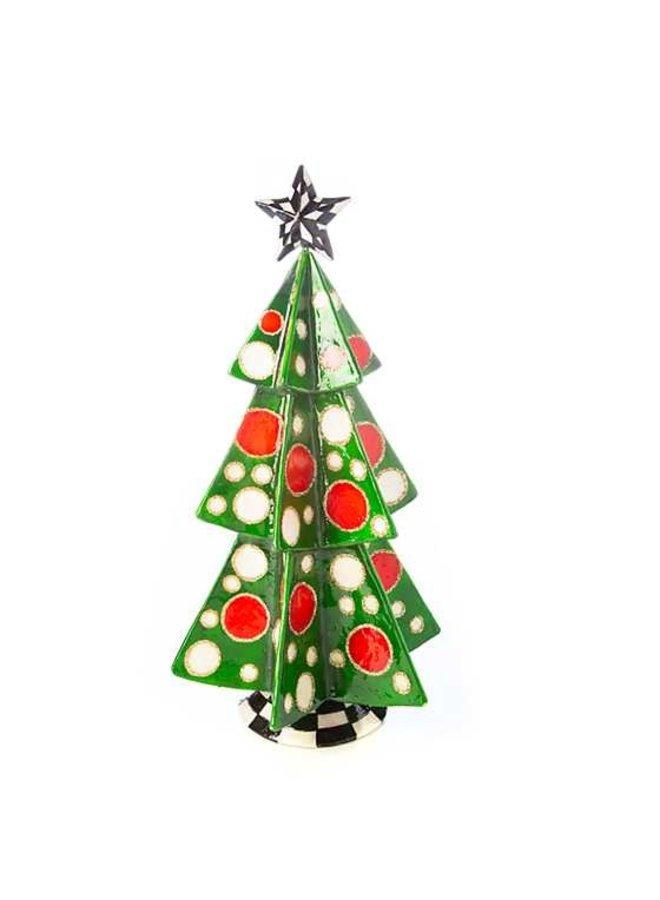 Jolly Dot Tree - Medium