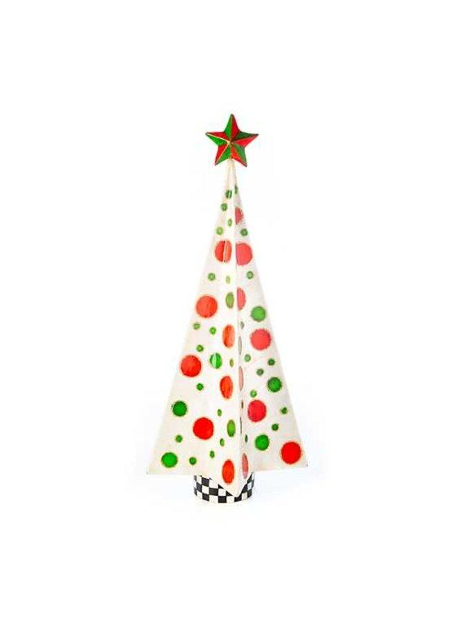 Jolly Dot Tree - Tall