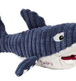 Maison Chic Bruce the Shark Tooth Fairy Pillow