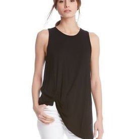 Fifteen Twenty Asymmetrical Pick up Tank