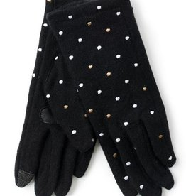 Echo Design Dot Dot Dot Glove-