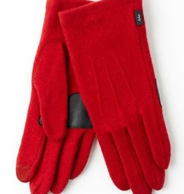 Echo Design Classic Touch Glove-