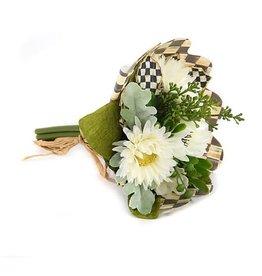 MacKenzie-Childs Sweetbriar Bouquet - Small
