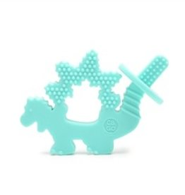 Chewbeads Chewpals Teether -