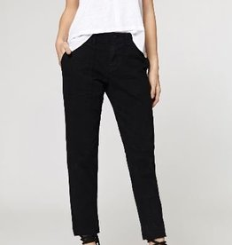 Sanctuary Peace Pant With Release Hem