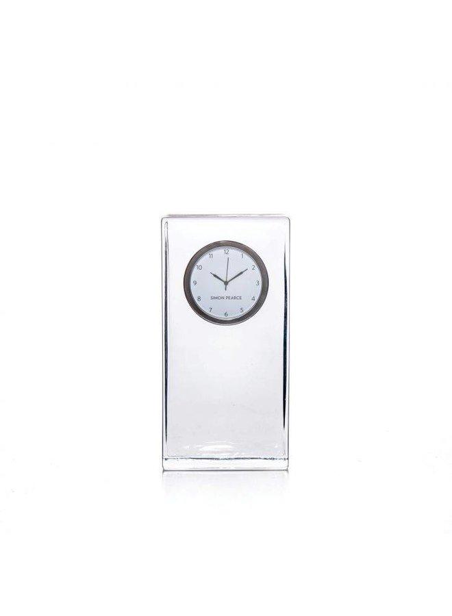 Woodbury Tall Clock In Gift Box