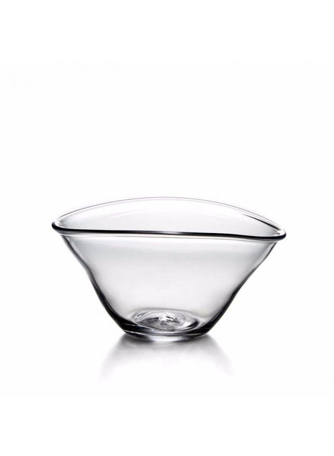 Barre Bowl-M