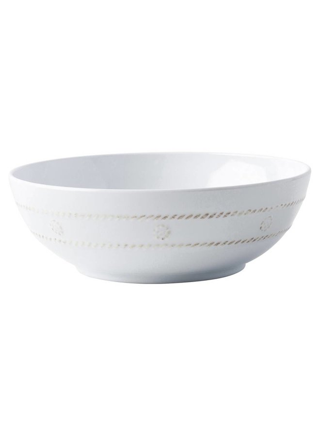 Berry & Thread Melamine Coupe Bowl