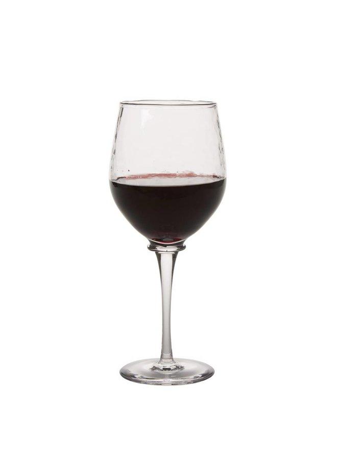 Carine Red Wine Goblet