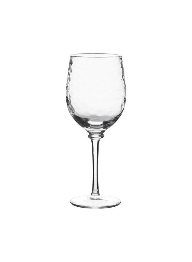 Carine White Wine Goblet