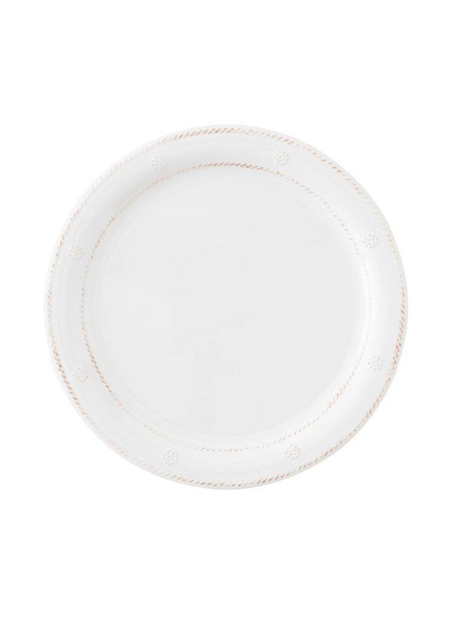 Berry & Thread Melamine Dinner Plate