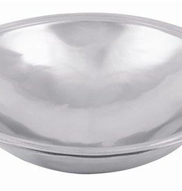 Mariposa Classic Serving Bowl