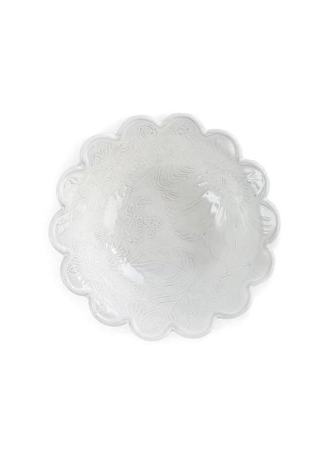 Sweetbriar Small Bowl