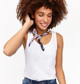 Joules Knit Tank Top