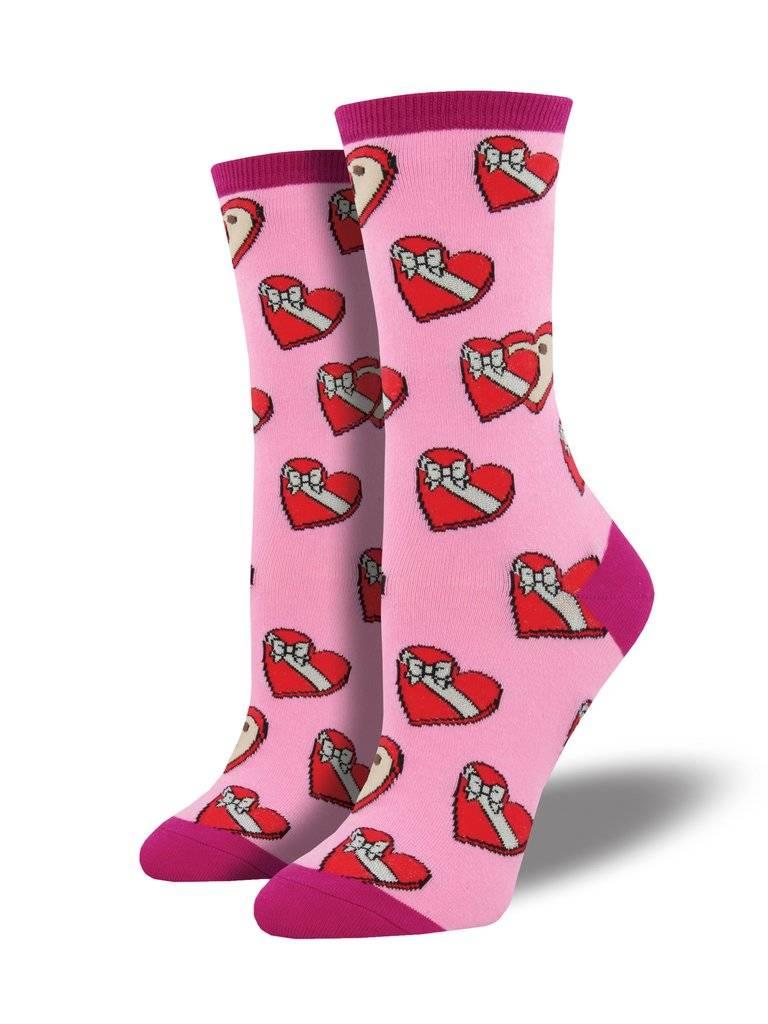 Socksmith Socksmith- Women's Socks