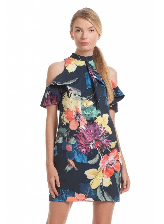 Amado Dress