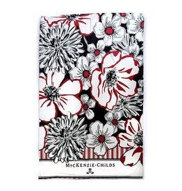 MacKenzie-Childs Marylebone Dish Towel