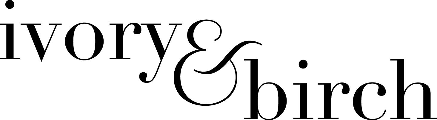 ivory & birch