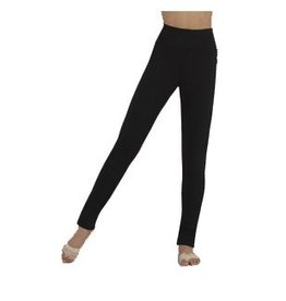 TB204W Active Legging
