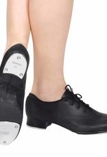 Bloch/Mirella Bloch TapFlex Lace Up Tap Shoes - Adult