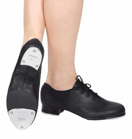 Bloch/Mirella Bloch TapFlex Lace Up Tap Shoes - Adult