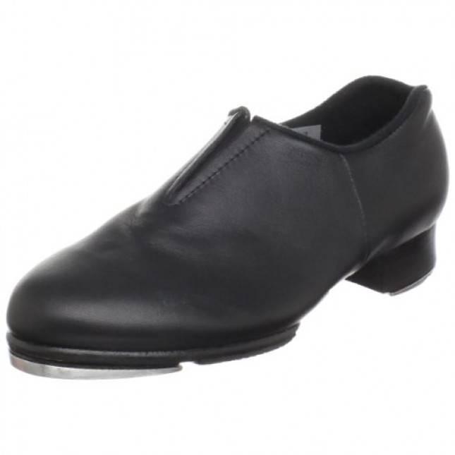Bloch/Mirella Bloch TapFlex Slip On Tap Shoes - Child