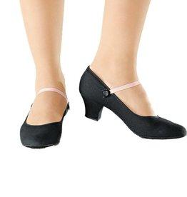 So'Danca So'Danca Canvas Character Shoe