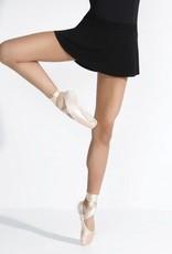 Capezio 11459W Pull On Skirt