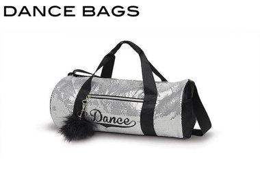 Dancebags
