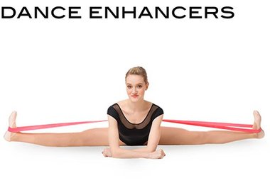 Dance Enhancers
