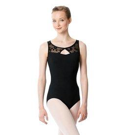 Lulli Dancewear Imogen